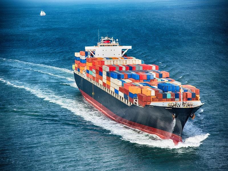 افزایش هزینه های حمل و نقل