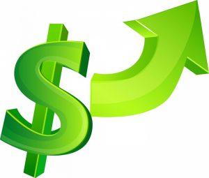 عوامل تاثیر گذار روی قیمت کاغذ