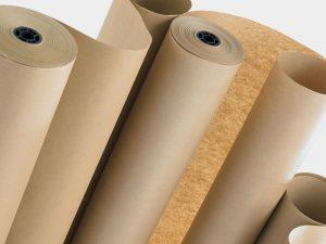 چند نوع کاغذ داریم؟