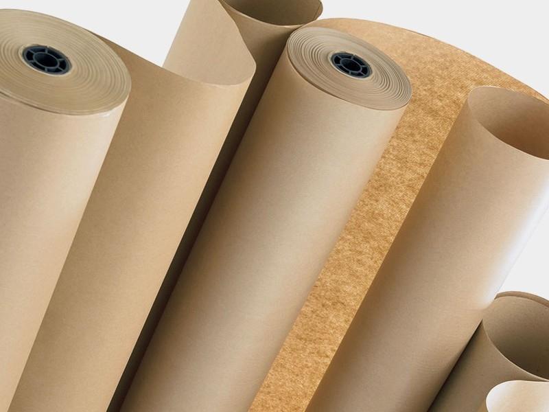 چند نوع کاغذ داریم؟| آشنایی با انواع کاغذ