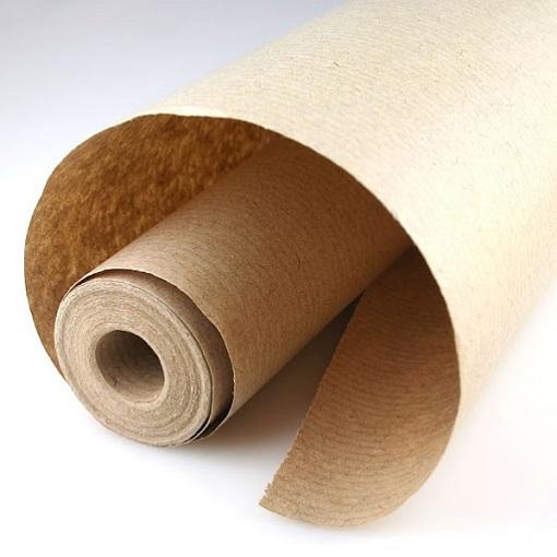 کاغذ و مقوای کرافت
